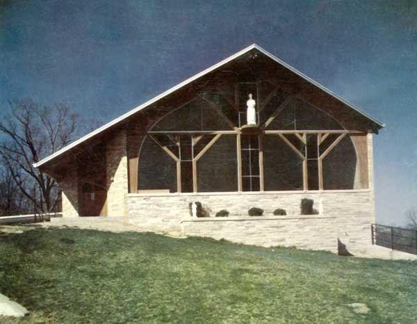 195708aBig ChapelJeff City