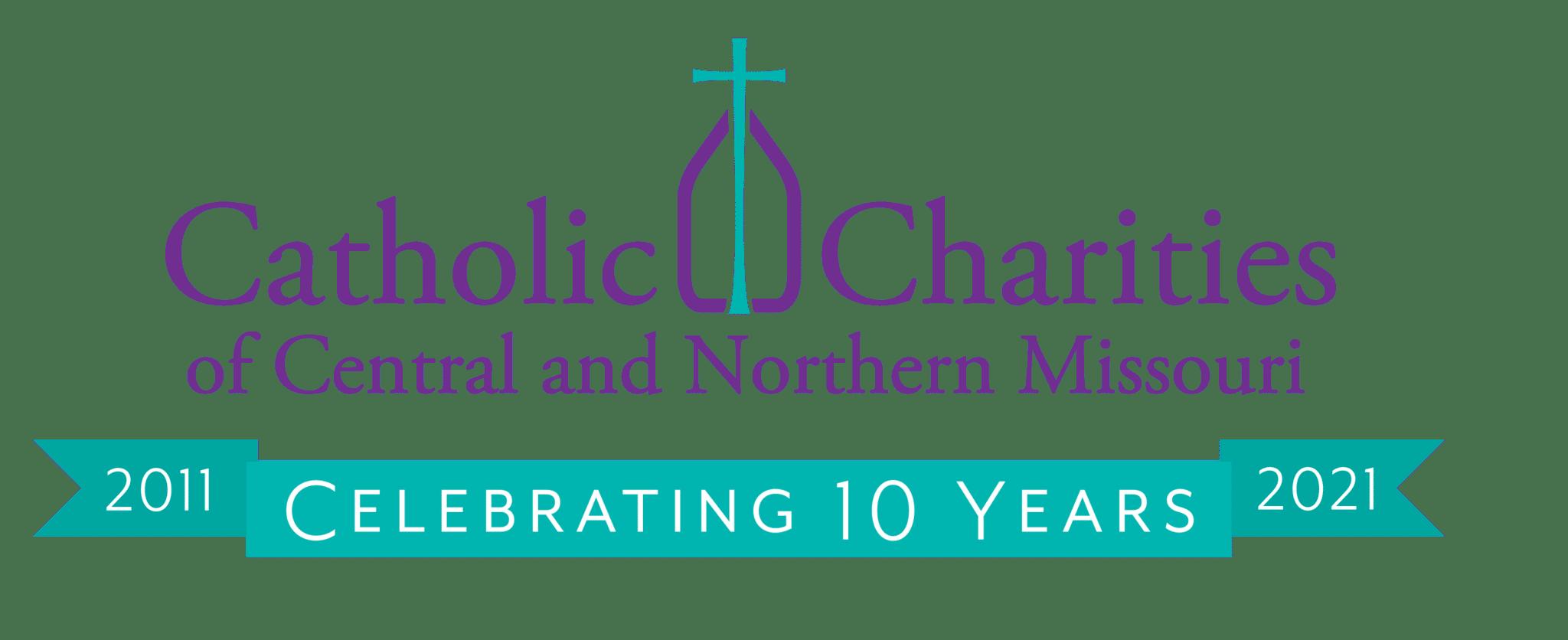 10year Logo Banner 2