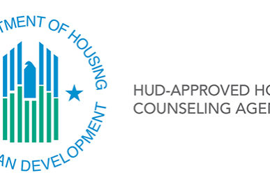 HUD Approved Agency