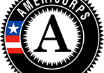 Americorps Full Color Logo
